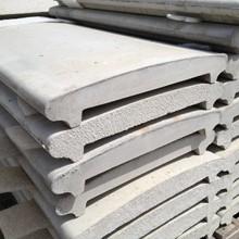 Copertine in cemento prezzi cemento armato precompresso for Copri muro esterno prezzi