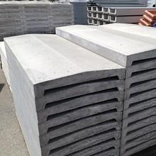 Copertine in calcestruzzo terminali antivento per stufe a pellet - Copertine per muretti esterno in cemento prezzi ...